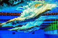 170218 Swimming - Allstars National Junior Championships