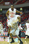 20120222 Wichita State v Illinois State Photos