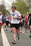 2015-04-26 Southampton 144 SGo