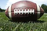 14FTB Prac 8-1 007<br /> <br /> 14FTB Prac 8-1<br /> <br /> BYU Football Fall Camp, First Practice of Fall Camp<br /> <br /> August 1, 2014<br /> <br /> Photo by Jaren Wilkey/BYU<br /> <br /> &copy; BYU PHOTO 2014<br /> All Rights Reserved<br /> photo@byu.edu  (801)422-7322