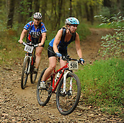 NWA Mountain Bike Championships 2015