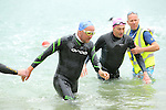 2016-06-18 REP Arun Swim 15 PT Finish