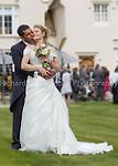 Wedding - Jen and Shub  14th April 2012