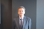 Lebanon Central Bank Governor Riad Salameh