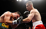 July 11, 2009: Tomasz Adamek vs Bobby Gunn