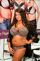 CURVExpo 2010