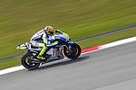 Shell Advance Malaysian Motorcycle Grand Prix 2010