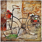 Isabella, MODERN, MODERNO, paintings+++++,ITKE046609-K,#n#