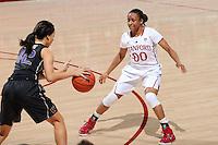 020215 Stanford vs Washington
