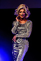 Panti Bliss, High Heels In Low Places, Traverse, EdFringe 2016