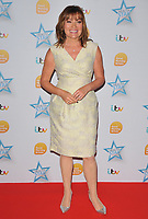APR 24 Good Morning Britain Health Star Awards