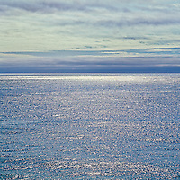Blue Sparkle, Montauk, Atlantic Ocean, Long Island, South Fork, New York