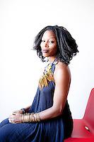 Taiye Selasi