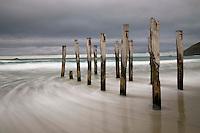 St Kilda, Dunedin