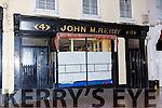 Reidys Bar Killarney