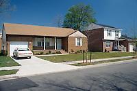 1990 April 12..Assisted Housing..N. Wellington Place...1258 Dundale...NEG#.NRHA#..