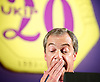 UKIP Party Conference 20th September 2013