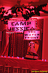 Jessica Bernstein..Janet, Ken