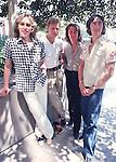 UK - Allan Holdsworth, Bill Bruford, John Wetton and Eddie Jobson....