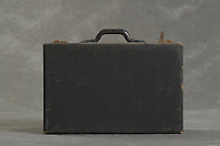 Willard Suitcases / Hsun Hwa L<br /> &copy;2013 Jon Crispin<br /> ALL RIGHTS RESERVED