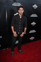 DJ Cotrona<br /> Universal Studio's Halloween Horror Nights 2014 Eyegore Award, Universal Studios, Universal City, CA 09-19-14<br /> David Edwards/DailyCeleb.com 818-249-4998