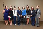 2016_02_26 OMC Nursing Awards