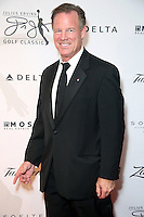 PHILADELPHIA, PA - SEPTEMBER 11 :  Brian Propp pictured at the Julius Erving Black Tie Ball red carpet at Sofitel Hotel in Philadelphia, Pa on September 11, 2016  photo credit  Star Shooter/MediaPunch