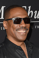 HOLLYWOOD, CA - SEPTEMBER 06: Eddie Murphy at the premiere of 'Mr. Church' at ArcLight Hollywood on September 6, 2016 in Hollywood, California. Credit: David Edwards/MediaPunch