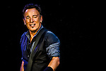 Bruce Springsteen & The E Street Band @ Stadio San Siro, Milano - 7 giugno 2012