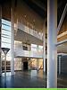 Hostos Community College Allied Health Complex by Vorrsanger & Associates