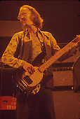CARL RADLE (1970S)