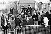 1979/09/29 Plymouth Argyle v Blackpool