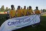 2008-07-13 Capital 2 Coast