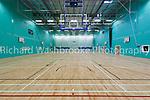 T&B (Contractors) Ltd - Sandringham School, The ridgeway, St Albans, Herts AL4 9NX  28th March 2014