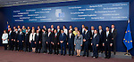140716: European Council, EU-summit with Heads of State / Government