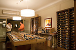 Terroir Wine Shop