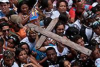 Brazil religion pictures