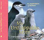 Un Flappable Mom Book Spreads