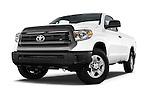 Toyota Tundra Regular Cab Truck 2015
