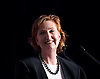 Suzanne Evans 7th May 2014