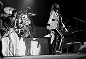 J GEILS BAND, LIVE, 1974, NEIL ZLOZOWER