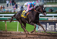 01-01-17 San Pasqual Stakes