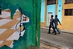 _SM15974_adj, Cuba, 2010, CUBA-00003