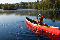 CANOE AND KAYAK STOCK PHOTOGRAPHY PHOTOS PICTURES IMAGES
