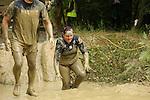 2016-09-04 Nuts Challenge Sun 29 PT