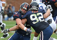 20091031_Duke_Virginia_ACC_football