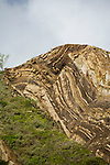 Rock Formations.Barclay's Park.St. Andrew Parish.Barbados.