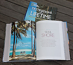 "Great news! Just received our copy of the National Geographic book ""Destinations of a Lifetime"" with Helens photo. The shot was taken on the island of Aitutaki in the Cook Islands at the Aitutaki Lagoon Resort & Spa. For more images of the Cook Islands visit http://widescenes.photoshelter.com/gallery/Cook-Islands/G0000ofeGp.pdG_g/C0000Hkk_HG89Byc"