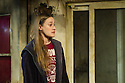 PROOF, by David Auburn and directed by Polly Findlay, opens at the Menier Chocolate Factory. Picture shows: Mariah Gale (Catherine).