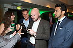Digital Impact Awards 2014<br /> The Brewery - City of London<br /> 21.10.14<br /> &copy;Steve Pope-FOTOWALES